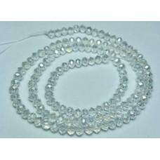 CCH0006 - CRISTAL CHINES N°3