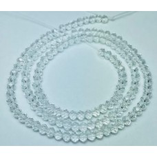 CCH0007 - CRISTAL CHINES N°3