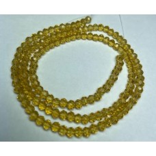 CCH0016 - CRISTAL CHINES N°3