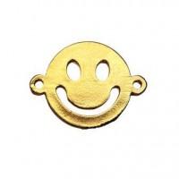 EN097 - ENTREMEIO SMILE