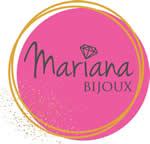 MarianaBijoux